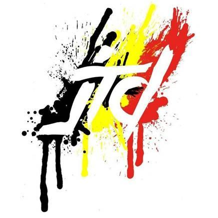 Logo Jugendtreff Denkingen