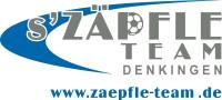 Logo Zäpfle-Team