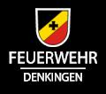 Logo der Freiwilligen Feuerwehr Denkingen