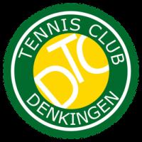 Logo TC Denkingen