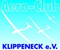 ACK-Logo