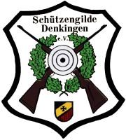 Logo Schützengilde Denkingen