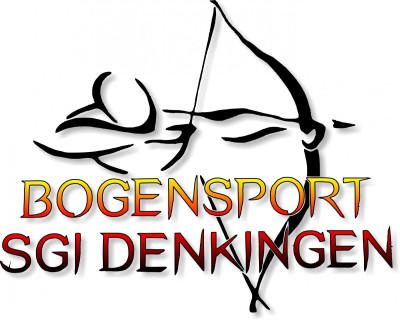 Logo Bogen
