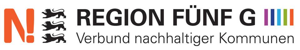 Logo N!-Region 5G
