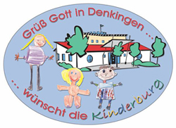 Logo Kinderburg