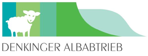 Logo Albabtrieb