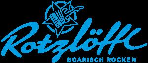 Logo Rotzlöffl